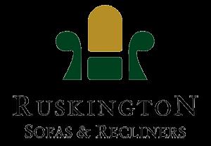 Ruskington Sofas & Recliners
